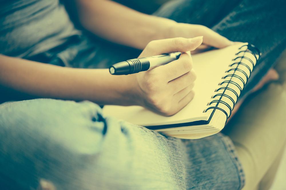 ブログでお金を稼ぐ方法!読者のニーズを調べてブログ記事の内容を決めよう