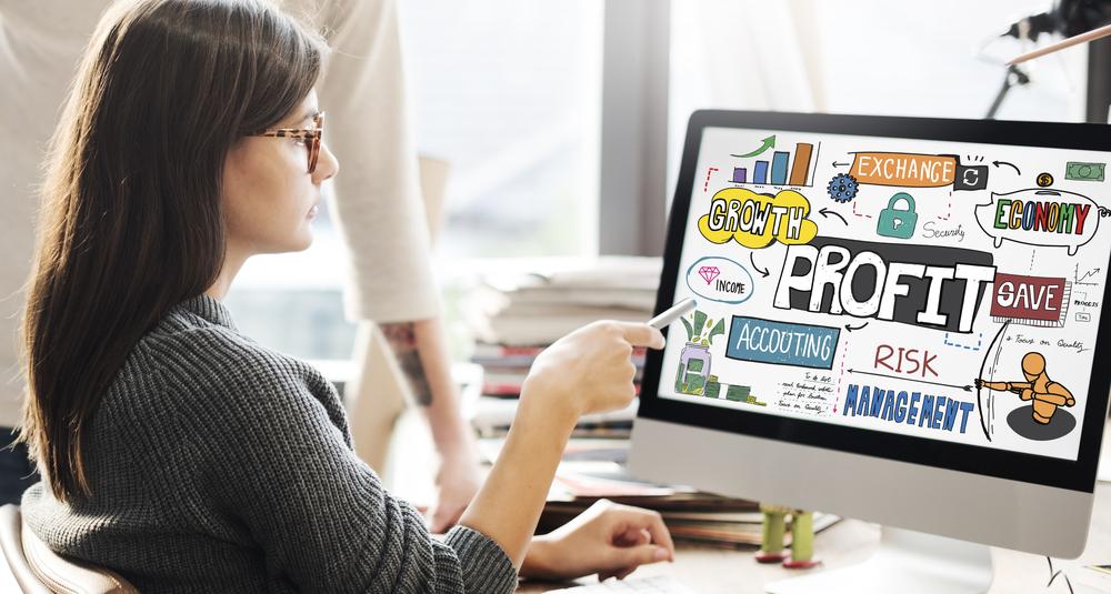 稼ぐホームページを作るならWordPressでブログを開設して収益化を目指そう