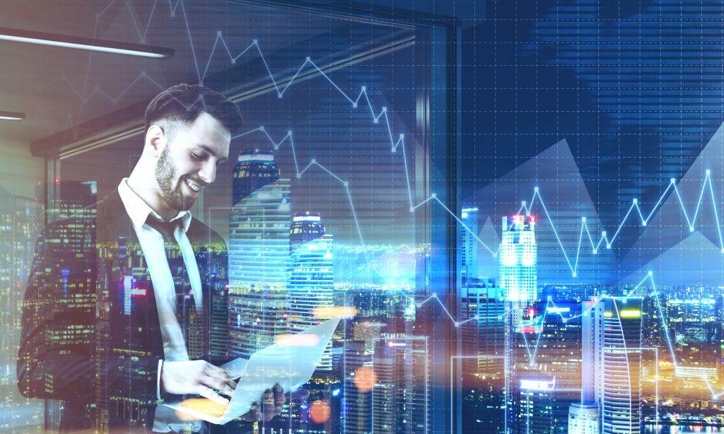 自分の知識や経験をお金に変えることができる情報販売