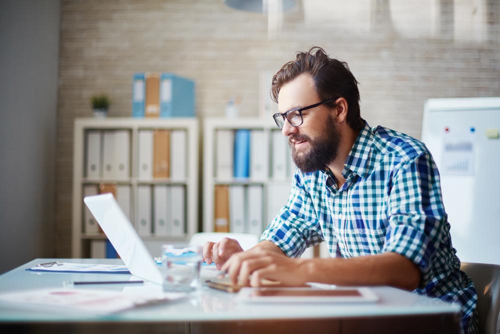 副業素人がブログで副収入を得るためのお金の稼ぎ方(具体的な手順)